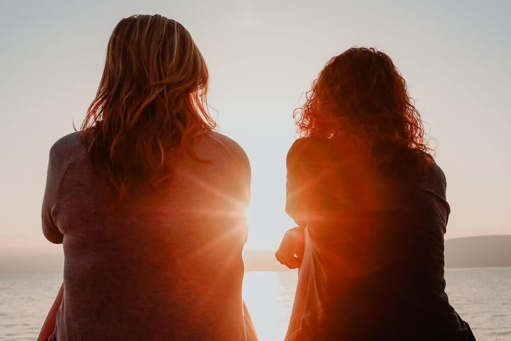 Women wellness 2020 resize