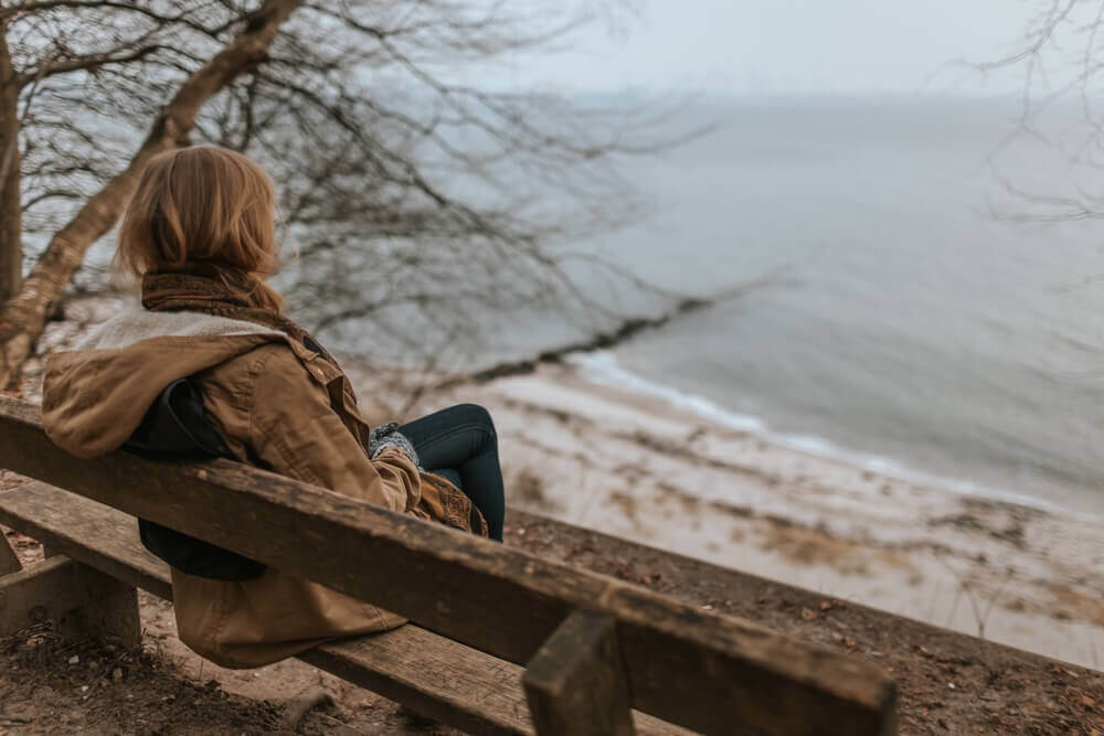 brain fog and memory loss resize