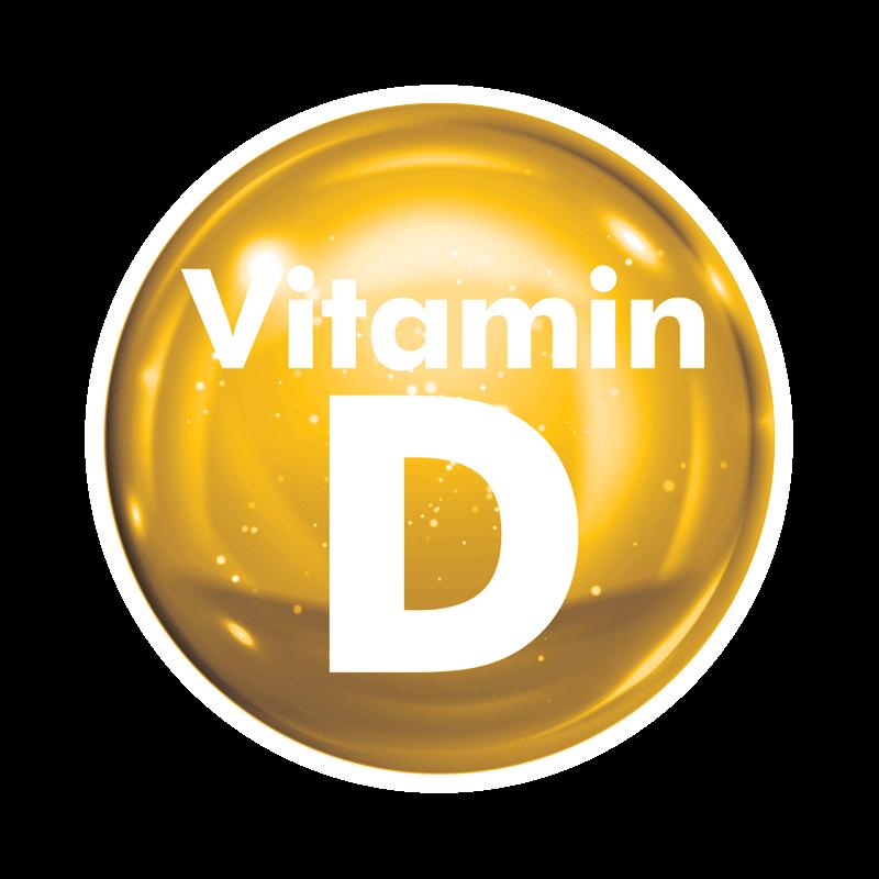 Vitamin D Inset 800px