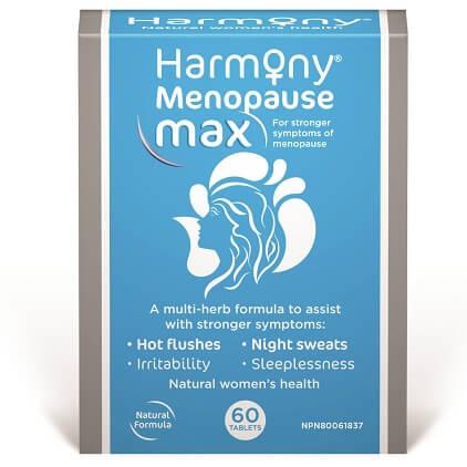 harmony-product
